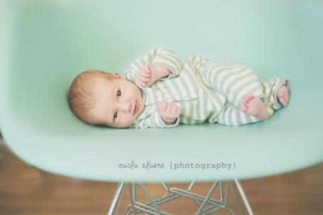 http://www.carlaelainephotography.com/